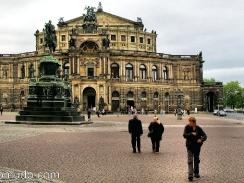 Dresde_2007_2