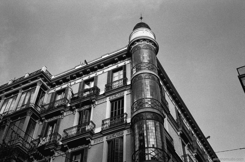 calle-mayor-gracia-2014