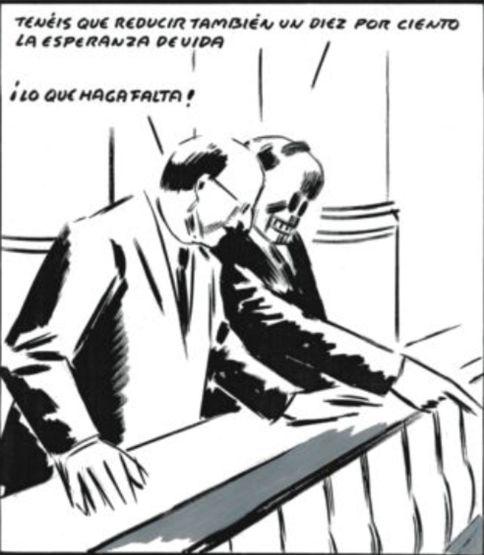 el-roto-15