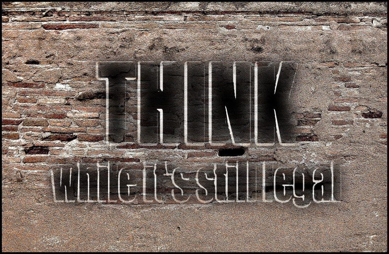 think-while-its-still-legal-2071x1354
