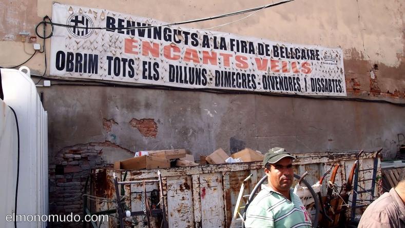 fira-bellcaire-2013-11