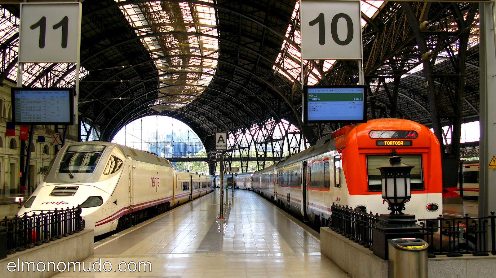 estacion_de_francia_barcelona_2010_1