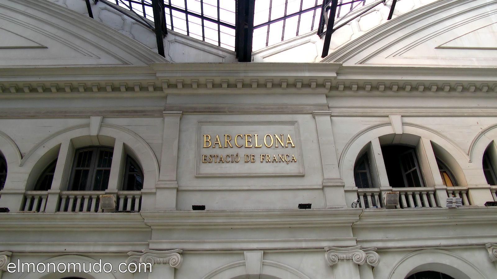 estacion_de_francia_barcelona_2010_11