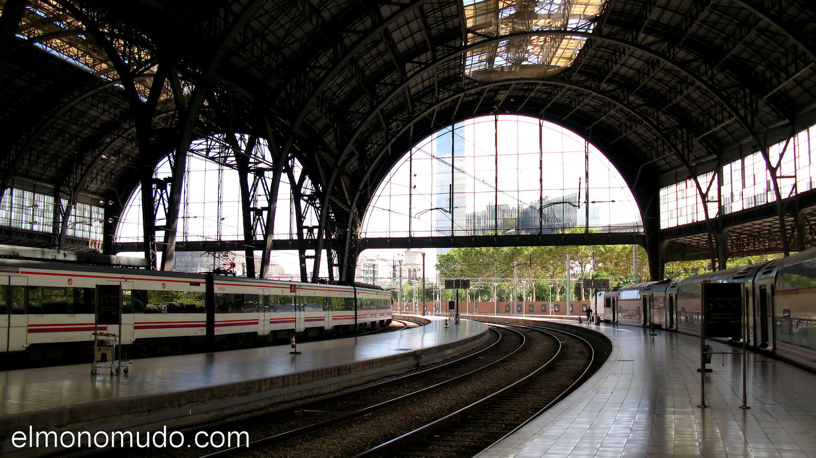estacion_de_francia_barcelona_2010_7