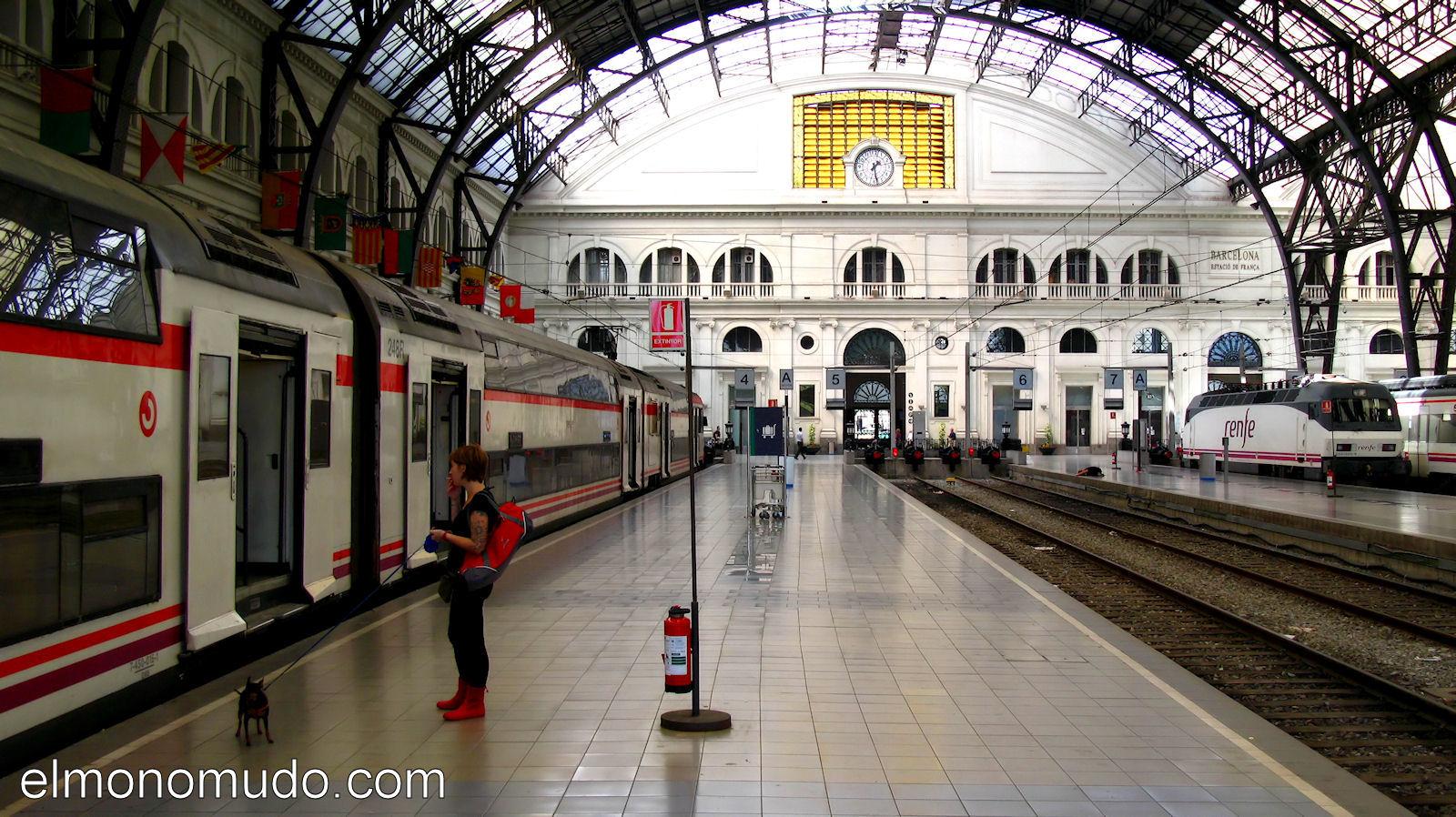 estacion_de_francia_barcelona_2010_8