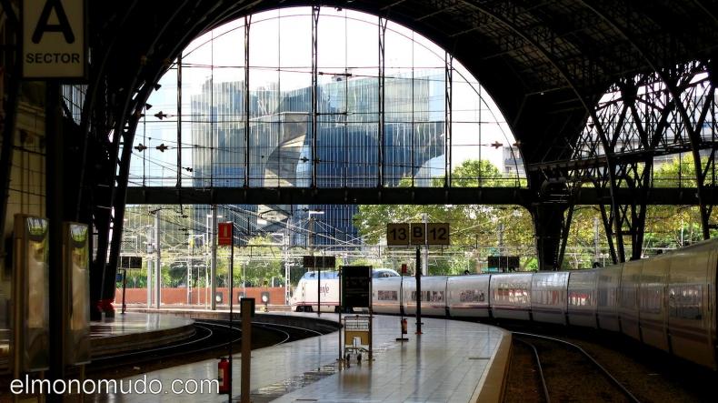 estacion_de_francia_barcelona_2010_4