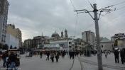 Taksim, Estambul