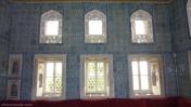 Azulejos Palacio Topkapi Estambul
