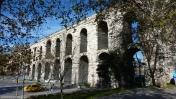 Acueducto de Valente Estambul