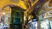 Gran Bazar Estambul
