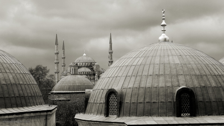estambul-desde-ventana-hagia-sofia-2011-bn