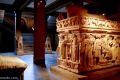 Estambul Museo Arqueo2