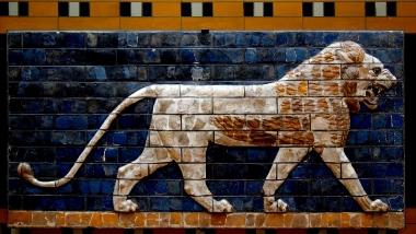museo-arquelogico-estambul-2011-01