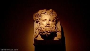 museo-arquelogico-estambul-2011-02