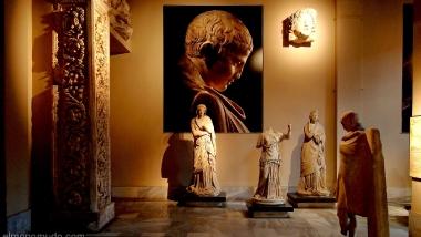 museo-arquelogico-estambul-2011-03