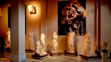 museo-arquelogico-estambul-2011-04