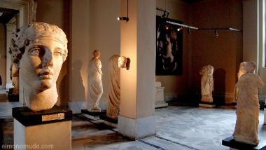 museo-arquelogico-estambul-2011-05