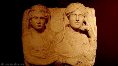 museo-arquelogico-estambul-2011-08