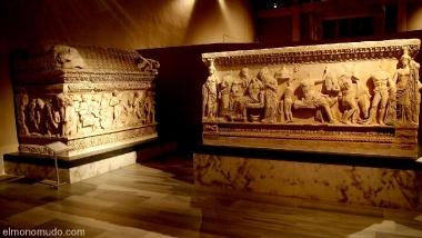 museo-arquelogico-estambul-2011-10