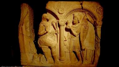 museo-arquelogico-estambul-2011-11