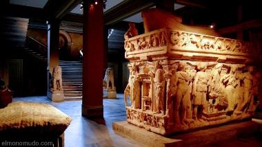 museo-arquelogico-estambul-2011-13