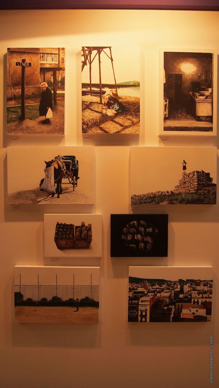 exposicion-illa-barcelona-2012-toma13