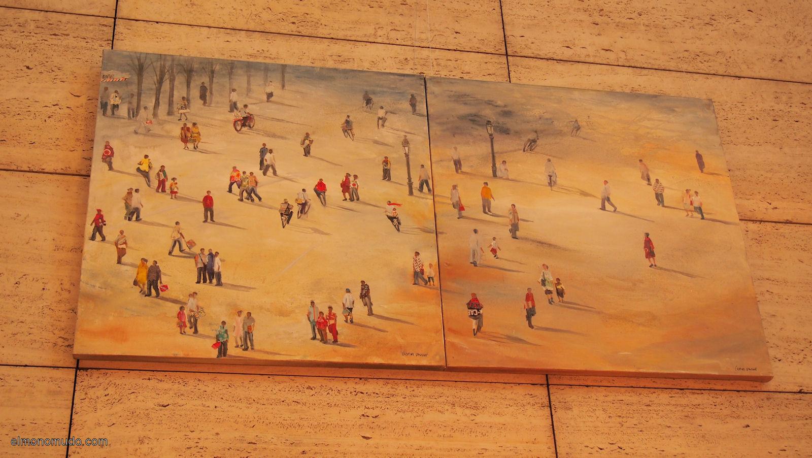 exposicion-illa-barcelona-2012-toma16