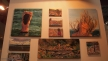 exposicion-illa-barcelona-2012-toma11