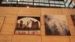 exposicion-illa-barcelona-2012-toma17