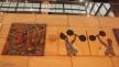 exposicion-illa-barcelona-2012-toma18