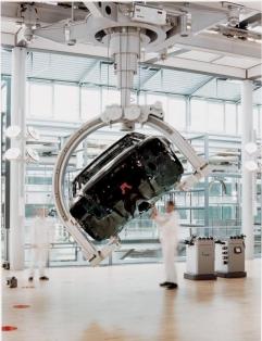 fabrica-de-cristal-5