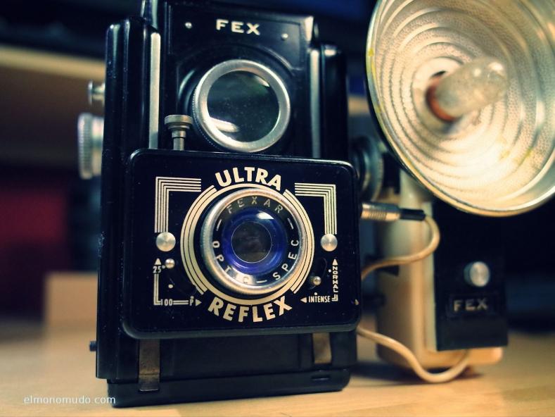 fex-ultra-reflex-10