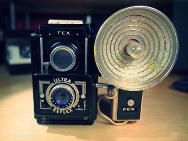fex-ultra-reflex-02
