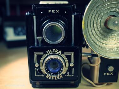 fex-ultra-reflex-03