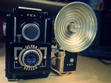 fex-ultra-reflex-04