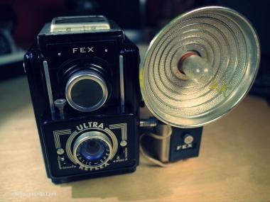fex-ultra-reflex-05