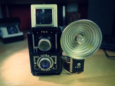 fex-ultra-reflex-06