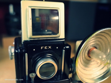 fex-ultra-reflex-07