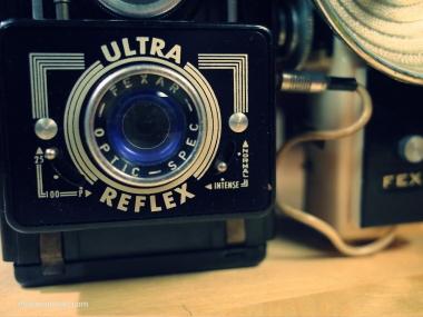 fex-ultra-reflex-09