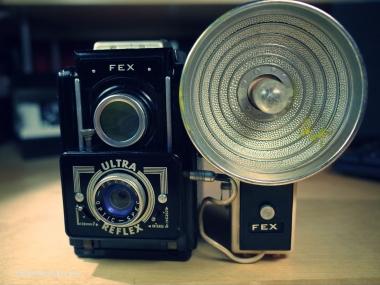 fex-ultra-reflex-12