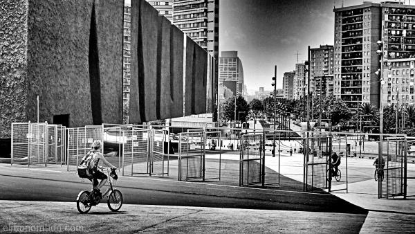 forum-blanco-y-negro-2011-07