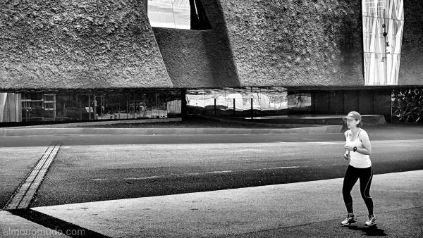 forum-blanco-y-negro-2011-08