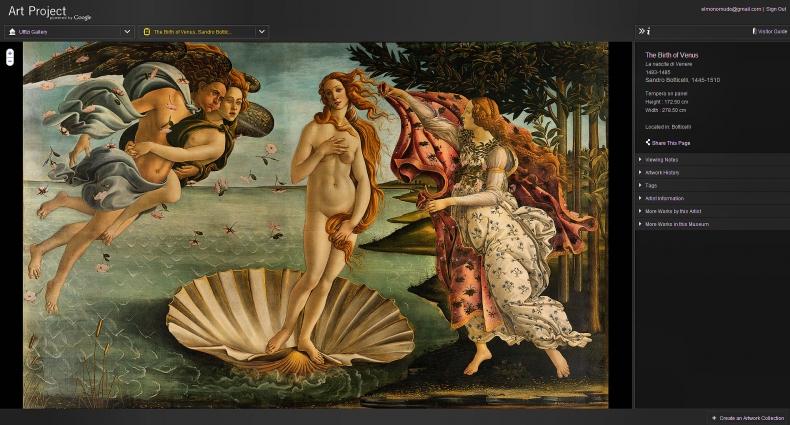 google-art-project_1896x1021