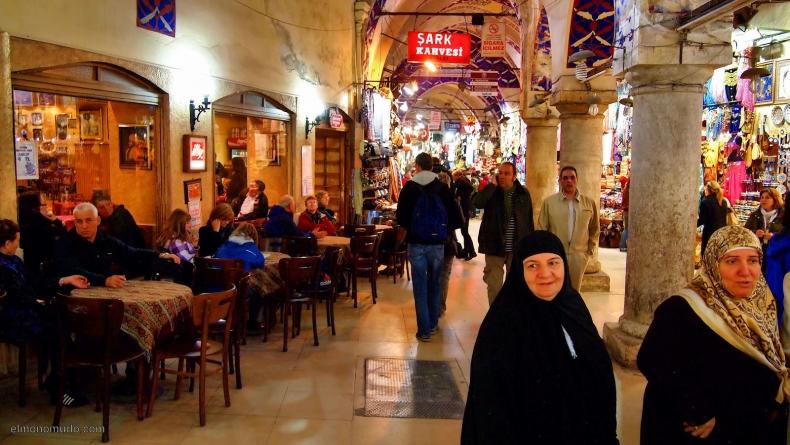 gran-bazar-2011-0