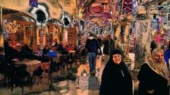 gran-bazar-2011-1