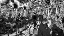 gran-bazar-2011-7