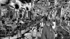 gran-bazar-2011-8
