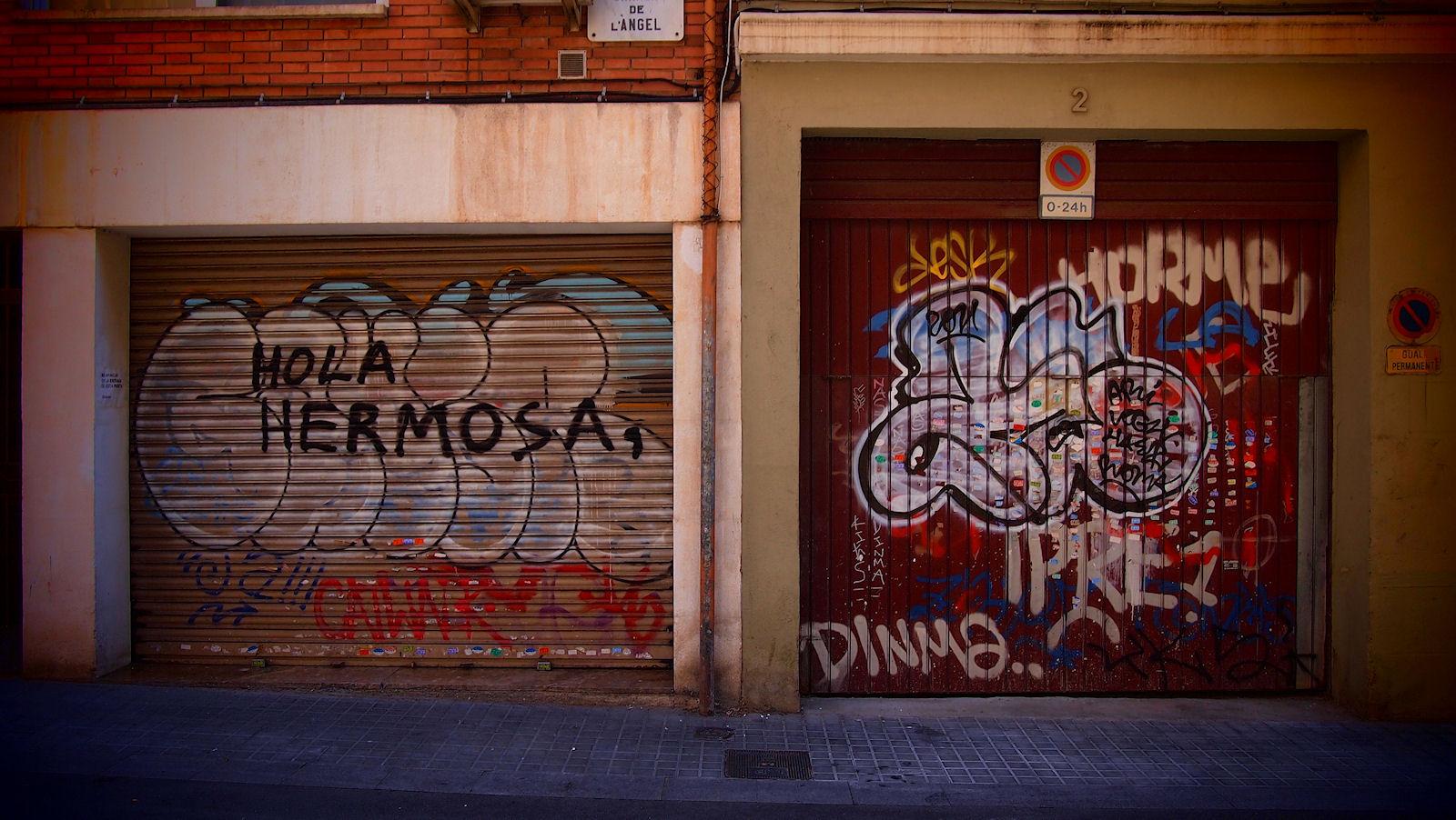 gran-de-gracia-2012-1