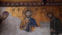 Santa Sofia 2011 Elmonomudo 26