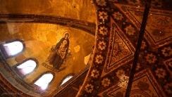 Santa Sofia 2011 Elmonomudo 30